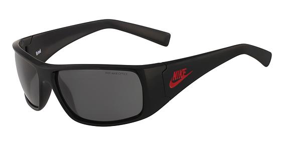 Nike Grind EV0648 (Sun)
