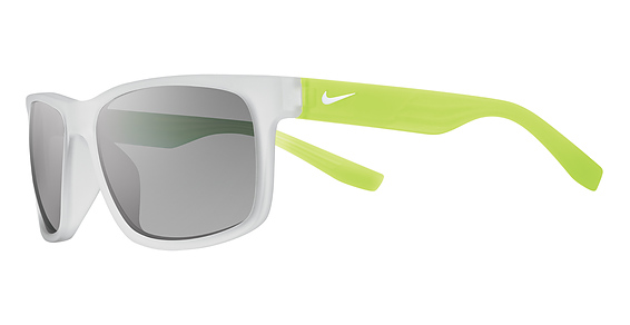 Nike Nike Cruiser R EV0835 (Sun)