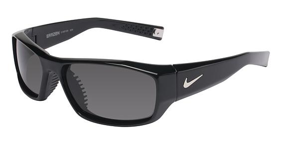 Nike BRAZEN EV0571 (Sun)