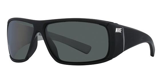 Nike Wrapstar P EV0703 (Sun)