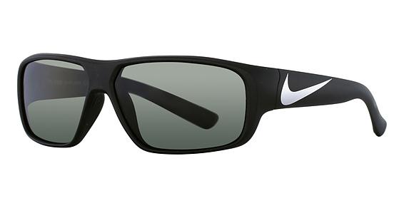 Nike Nike Mercurial 6 0 P EV0779 (Sun)