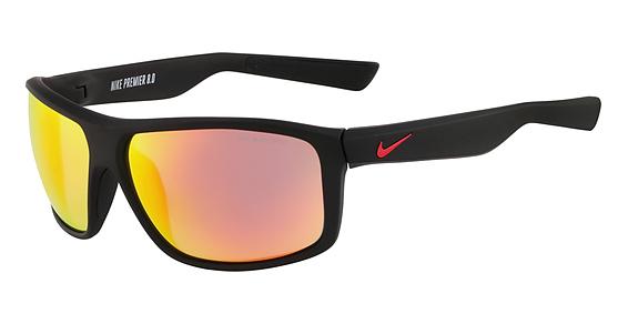 Nike Nike Premier 8 0 R EV0794 (Sun)