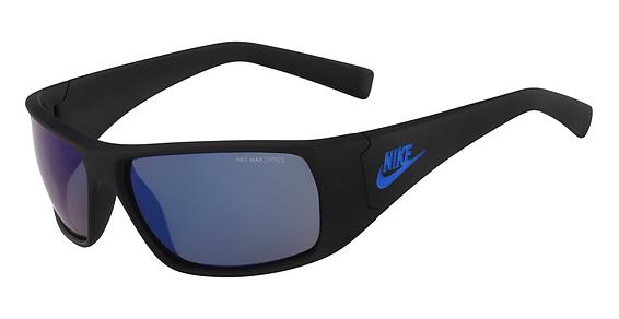 Nike GRIND R EV0770 (Sun)