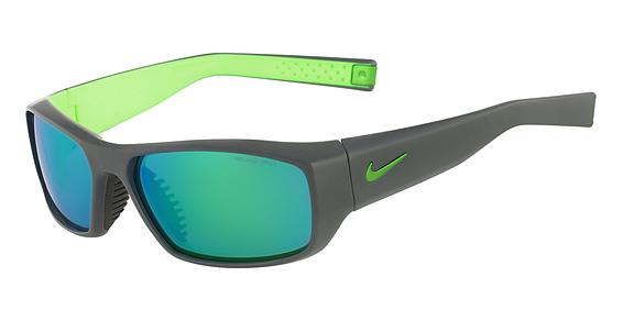 Nike Brazen R EV0758 (Sun)