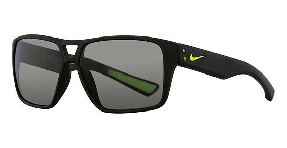 Nike Nike Charger EV0762 (Sun)