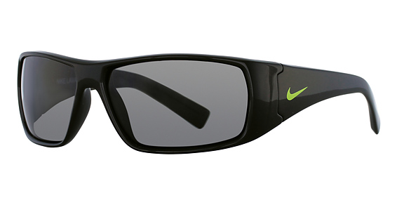Nike Nike Lava EV0818 (Sun)