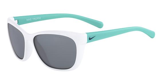 Nike Nike Trophi EV0820 (Sun)