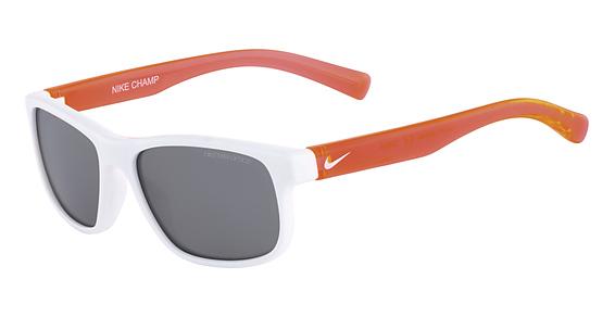 Nike Nike Champ EV0815 (Sun)
