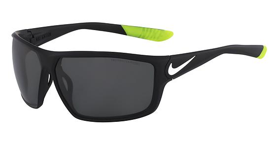 Nike NIKE IGNITION P EV0868 (Sun)