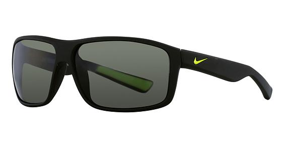 Nike Nike Premier 8 0 P EV0793 (Sun)