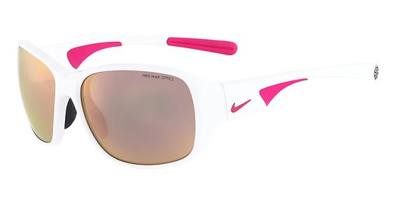 Nike Nike Exhale R EV0817 (Sun)