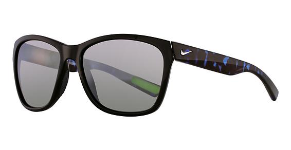 Nike NIKE VITAL EV0881 (Sun)
