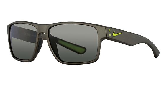 Nike Nike Mavrk P EV0772 (Sun)