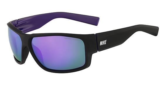 Nike Nike Expert R EV0768 (Sun)