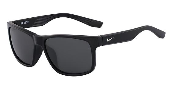 Nike Nike Cruiser EV0834 (Sun)