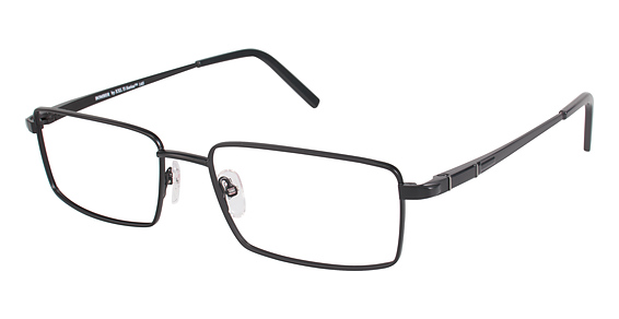 936c8b06c11a XXL Eyewear Eyeglasses (Men Big and Tall Sizes 51-63) - Rx Frames N ...