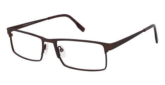 XXL Eyewear Eyeglasses (Men Big and Tall Sizes 51-63) - Rx Frames N ...