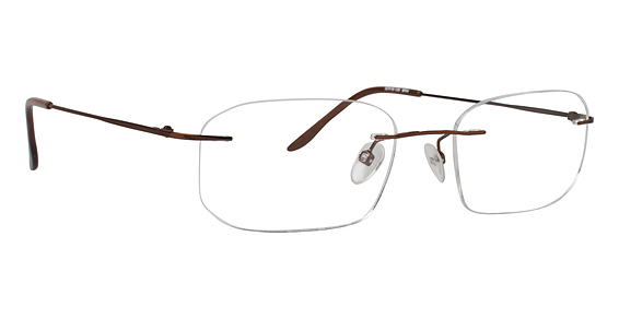 Totally Rimless TR 193