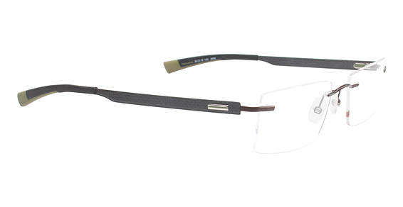 Totally Rimless TR 185