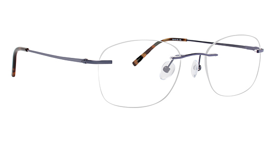 Totally Rimless TR 225