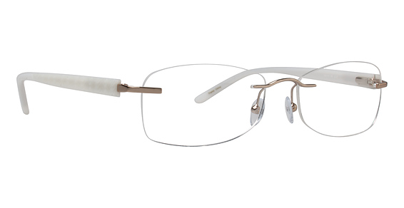 Totally Rimless TR 205