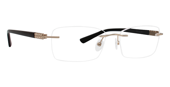 Totally Rimless TR 238