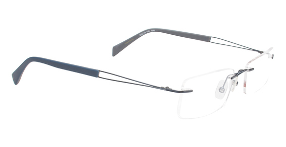Totally Rimless TR 184