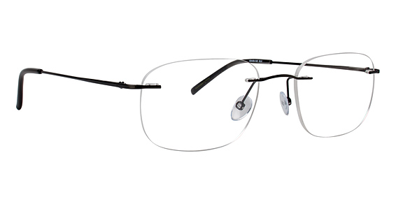 Totally Rimless TR 209