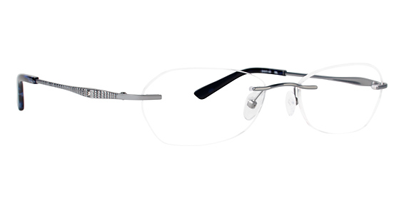 Totally Rimless TR 224