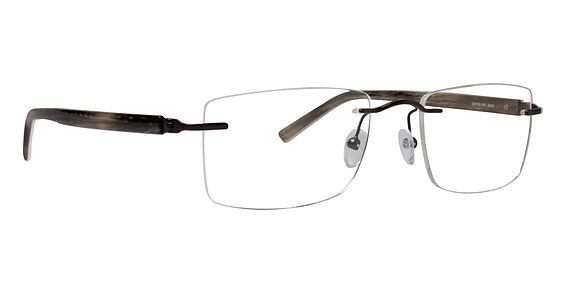 Totally Rimless TR 206