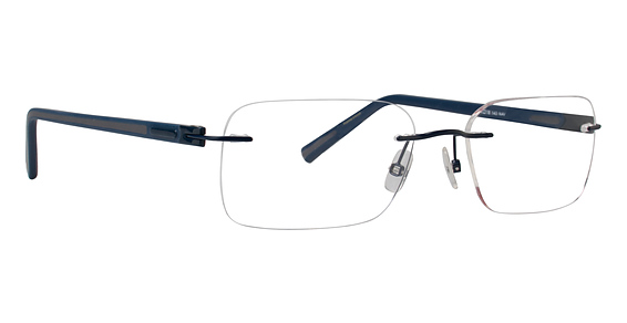Totally Rimless TR 199