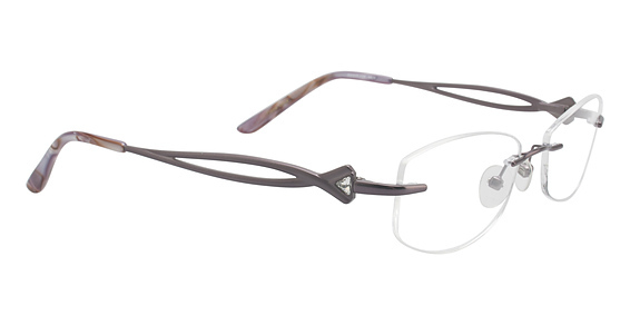 Totally Rimless TR 182