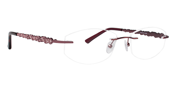 Totally Rimless TR 229