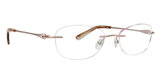 Totally Rimless TR 211