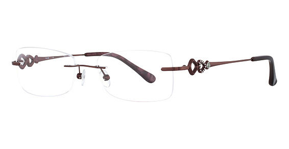 Totally Rimless TR 189