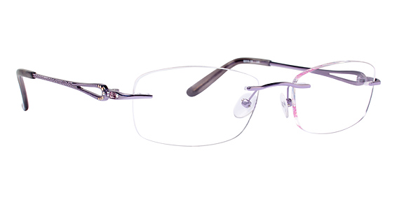 Totally Rimless TR 222