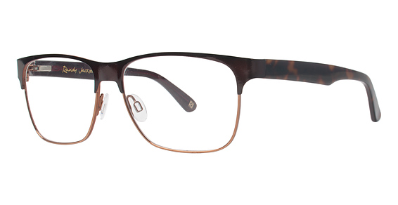 Randy Jackson Limited Edition X109