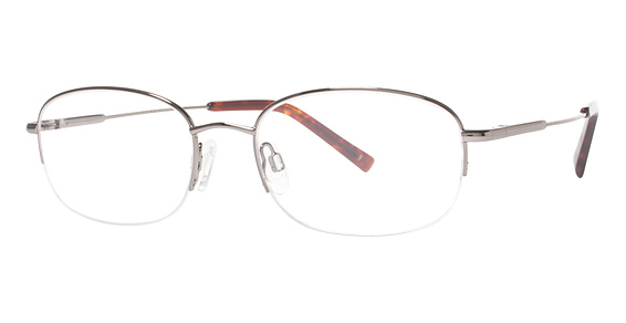 974205f0651 Stetson Eyewear Eyeglasses - Rx Frames N Lenses Ltd.