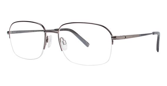 32fe7032b51 Stetson Eyewear Eyeglasses - Rx Frames N Lenses Ltd.