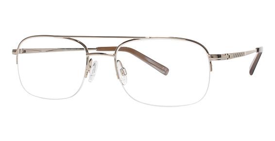 58f26124045 Stetson Eyewear Eyeglasses - Rx Frames N Lenses Ltd.