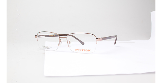 Stetson 320