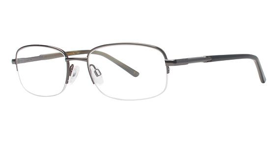 Stetson 307