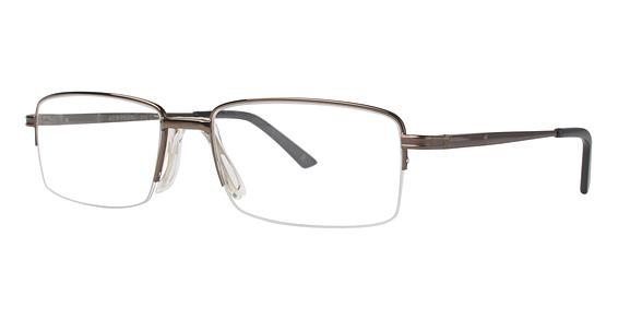 Stetson 314