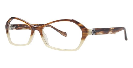 24b4684606 Leon Max Eyewear Eyeglasses Frames - Rx Frames N Lenses Ltd.