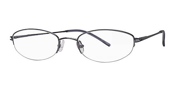 Bulova Eyewear Coventry