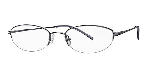 Bulova Eyewear Coventry