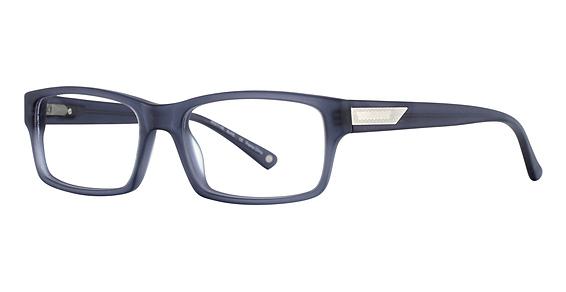 Bulova Eyewear Bathurst