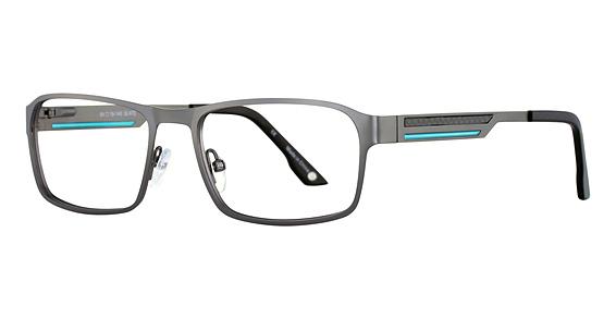 Bulova Eyewear Paddington