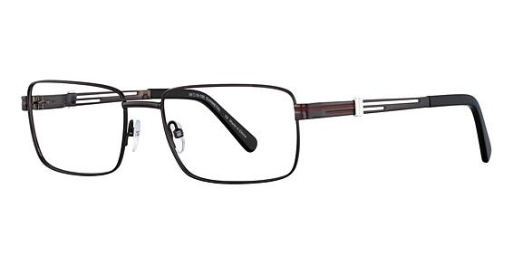 Bulova Eyewear Parkhill