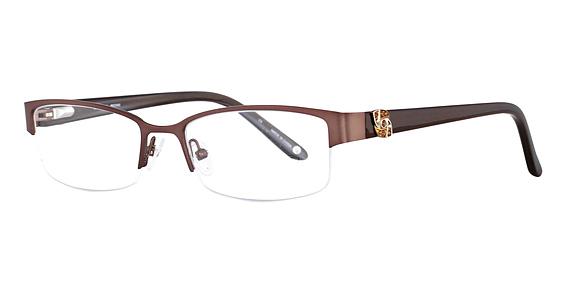 Bulova Eyewear Pisa